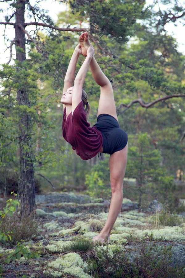extremely-flexible-people (21)