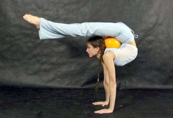 extremely-flexible-people (26)