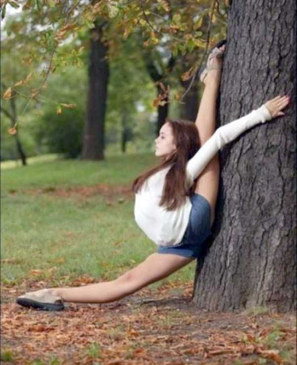 extremely-flexible-people (27)