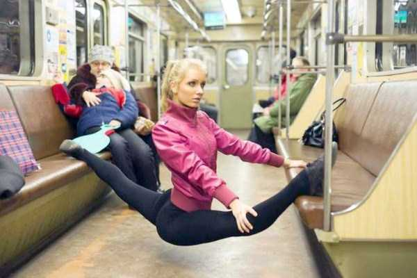 extremely-flexible-people (4)