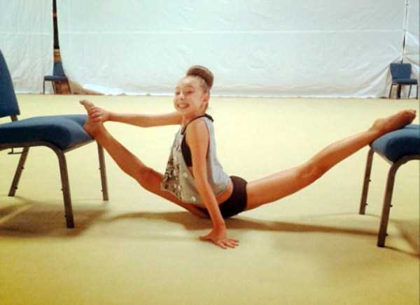 extremely-flexible-people (42)