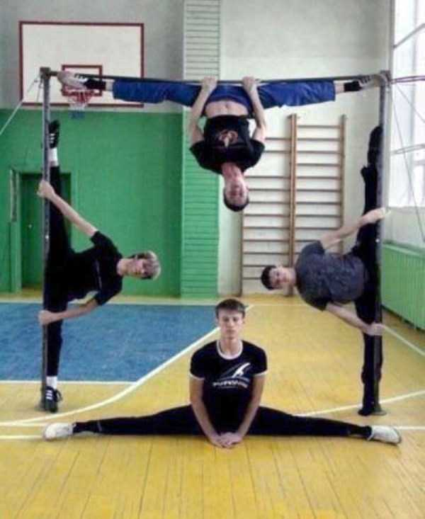 extremely-flexible-people (44)