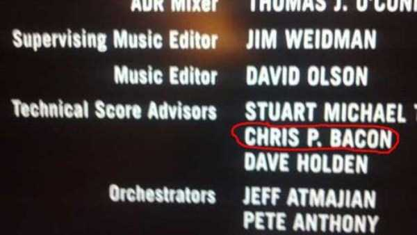 funny-personal-names (12)