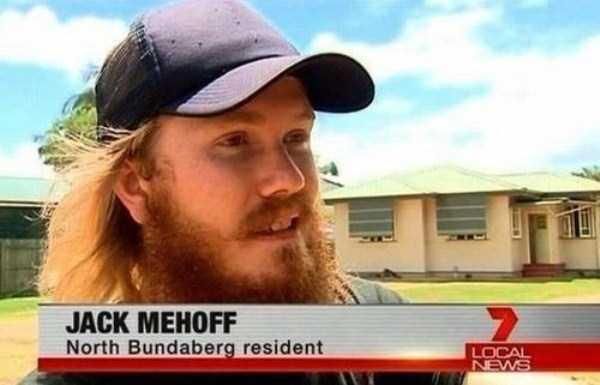 funny-personal-names (24)