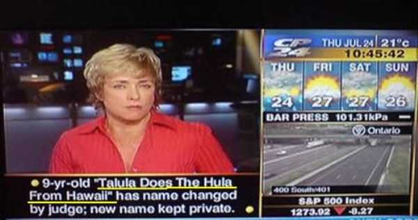 funny-personal-names (34)