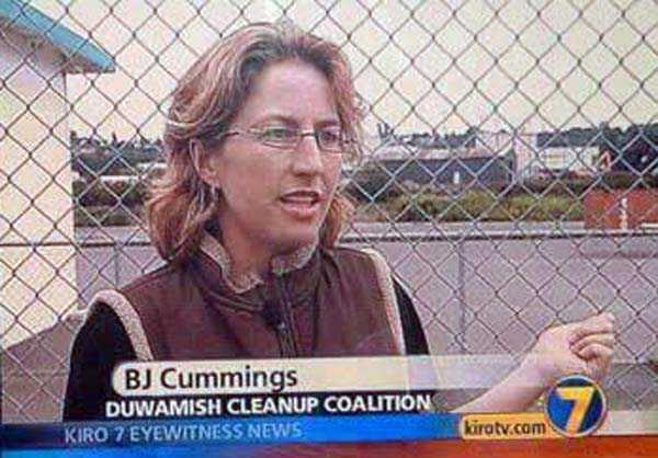 funny-personal-names (38)