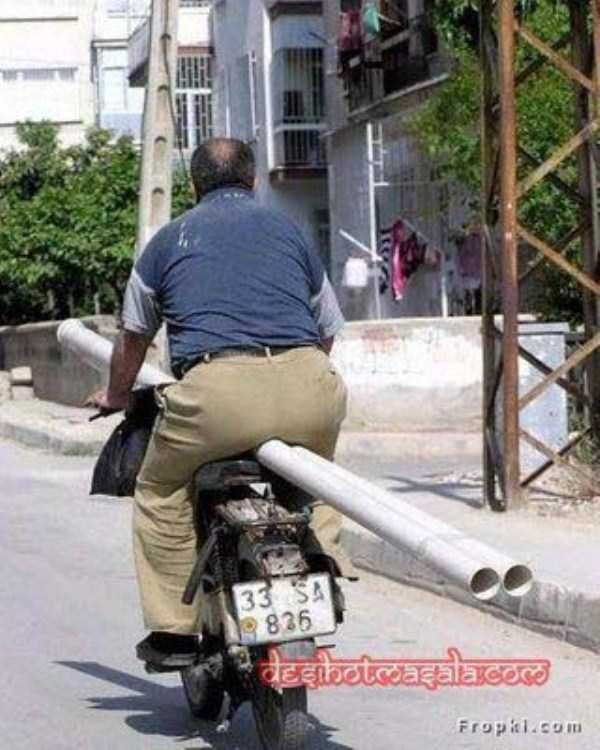 funny-pictures-from-india (10)