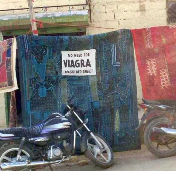 funny-pictures-from-india (11)