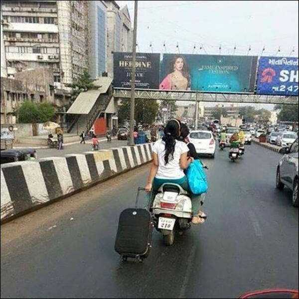 funny-pictures-from-india (38)