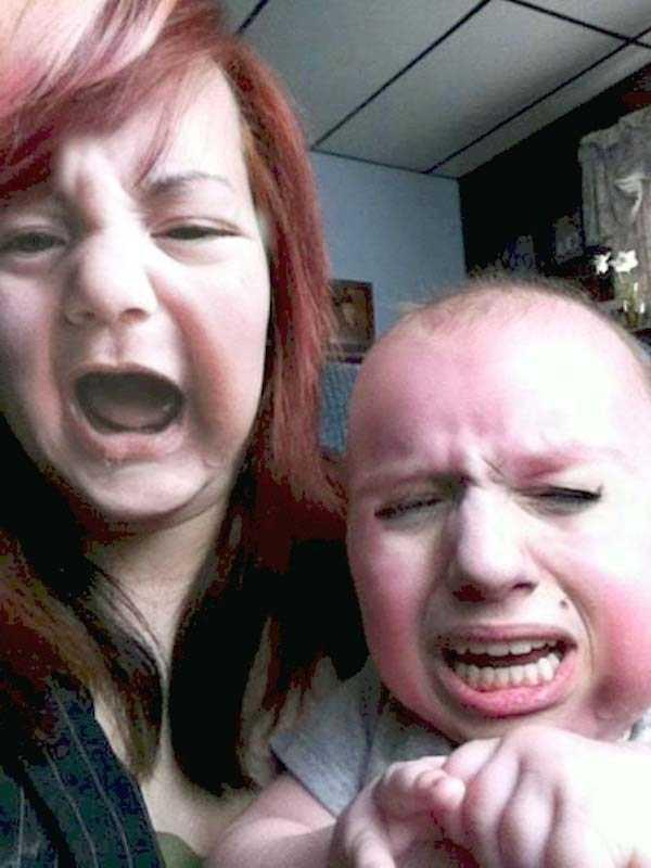 funny-weird-faceswaps (18)