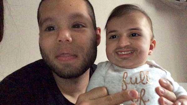 funny-weird-faceswaps (26)