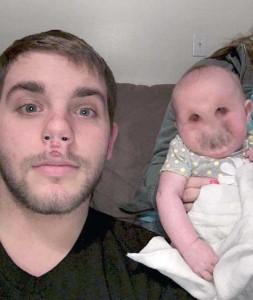 funny-weird-faceswaps (30)