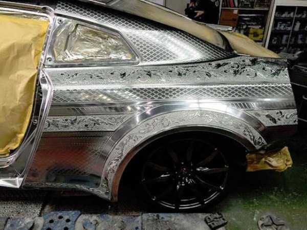 hand-engraved-car (11)