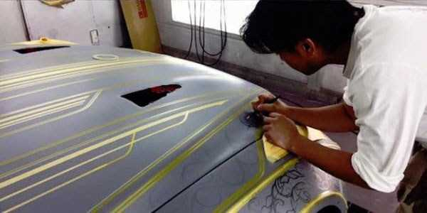 hand-engraved-car (2)