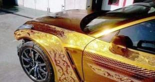 hand-engraved-car (20)
