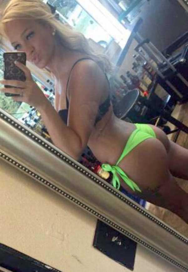 hot-sexy-babes (25)