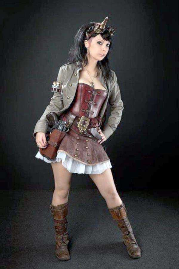 hot-steampunk-girls (1)