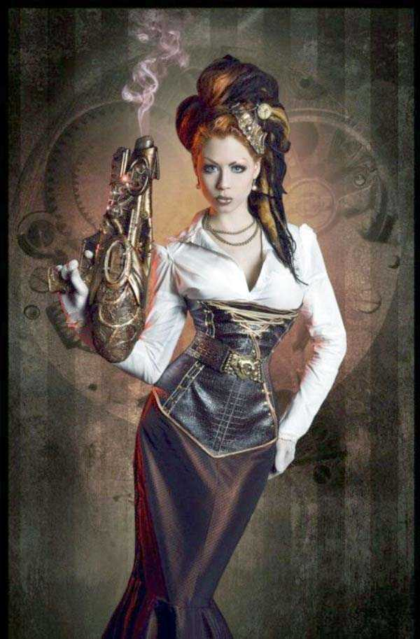 hot-steampunk-girls (10)