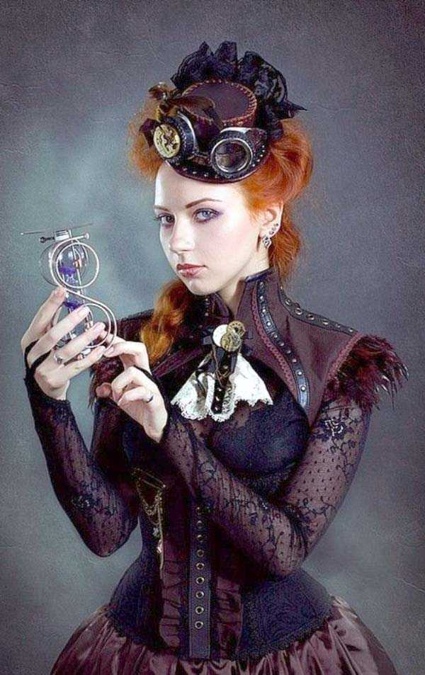 hot-steampunk-girls (11)