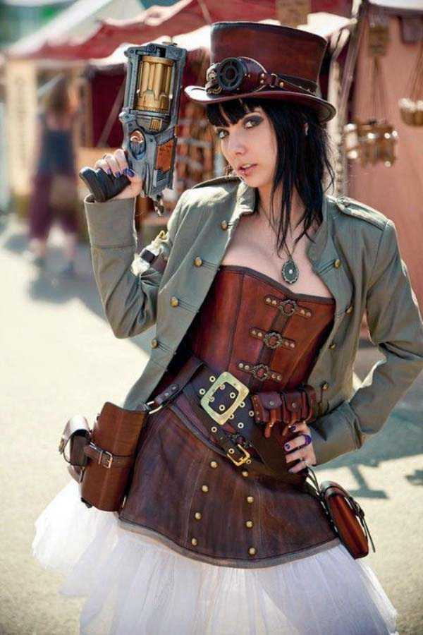 hot-steampunk-girls (12)