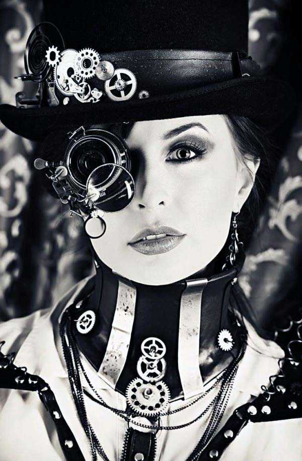 hot-steampunk-girls (13)