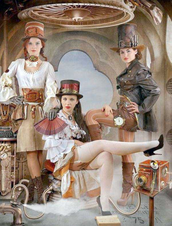hot-steampunk-girls (14)