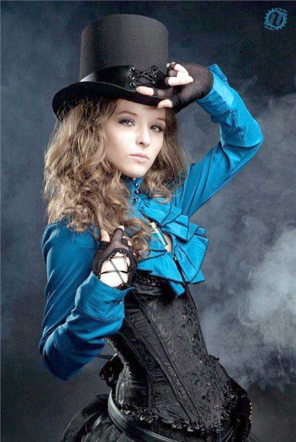 hot-steampunk-girls (15)