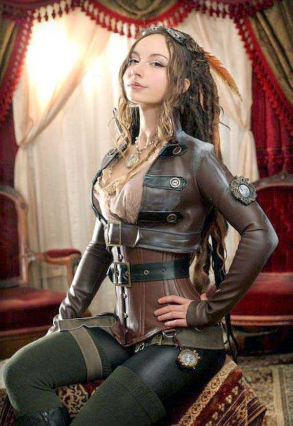 hot-steampunk-girls (2)