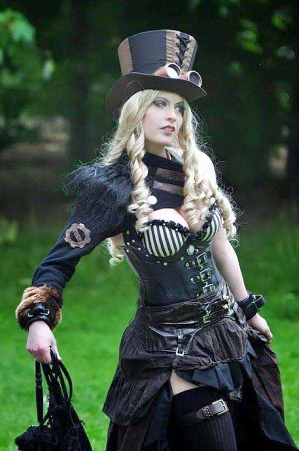 hot-steampunk-girls (24)
