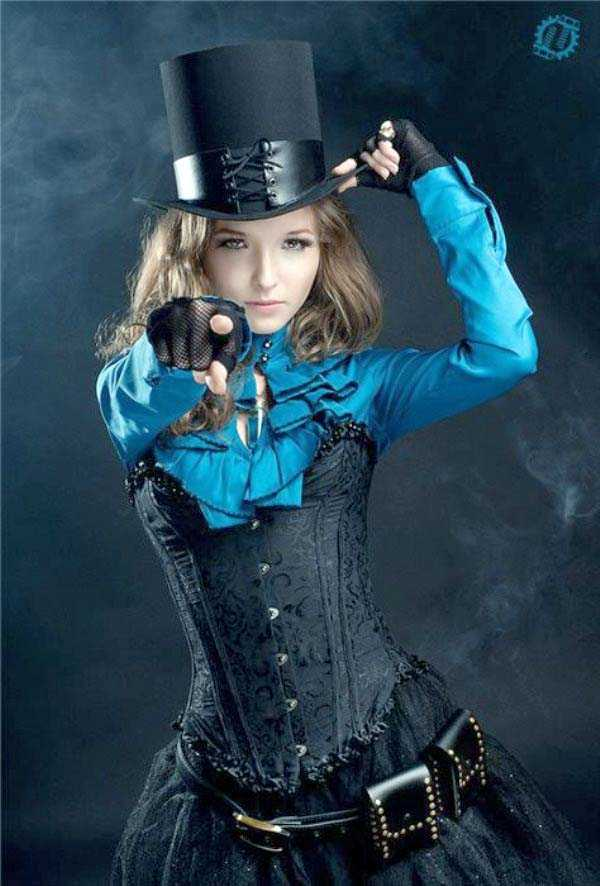 hot-steampunk-girls (25)