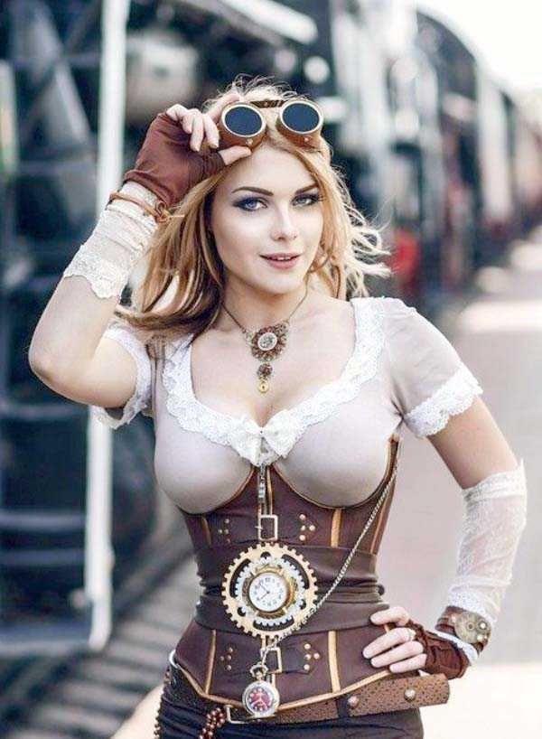hot-steampunk-girls (27)