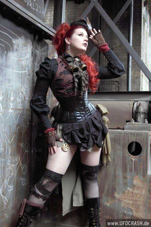 hot-steampunk-girls (28)