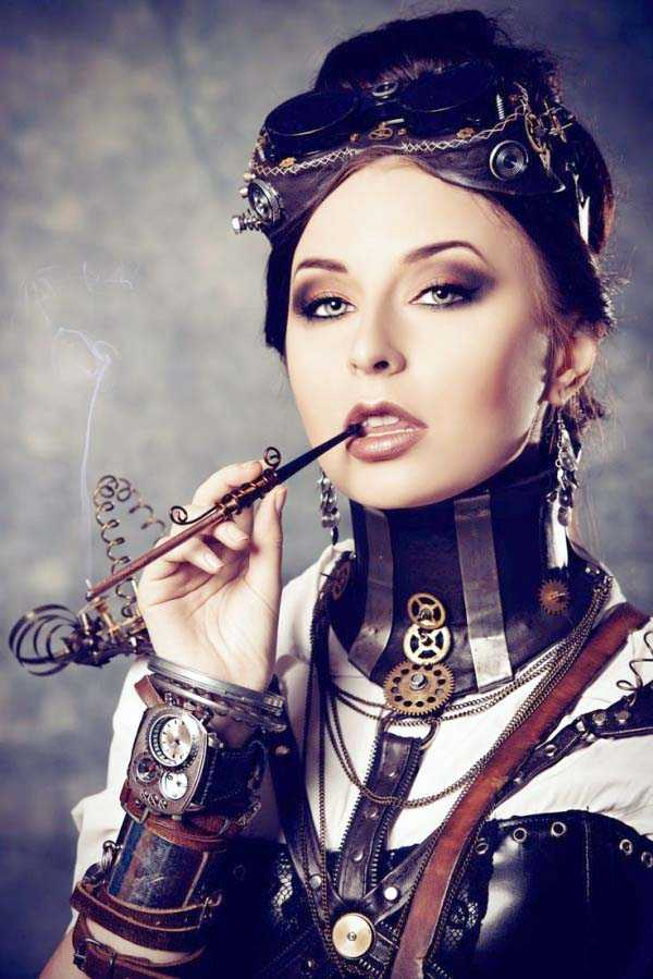 hot-steampunk-girls (3)