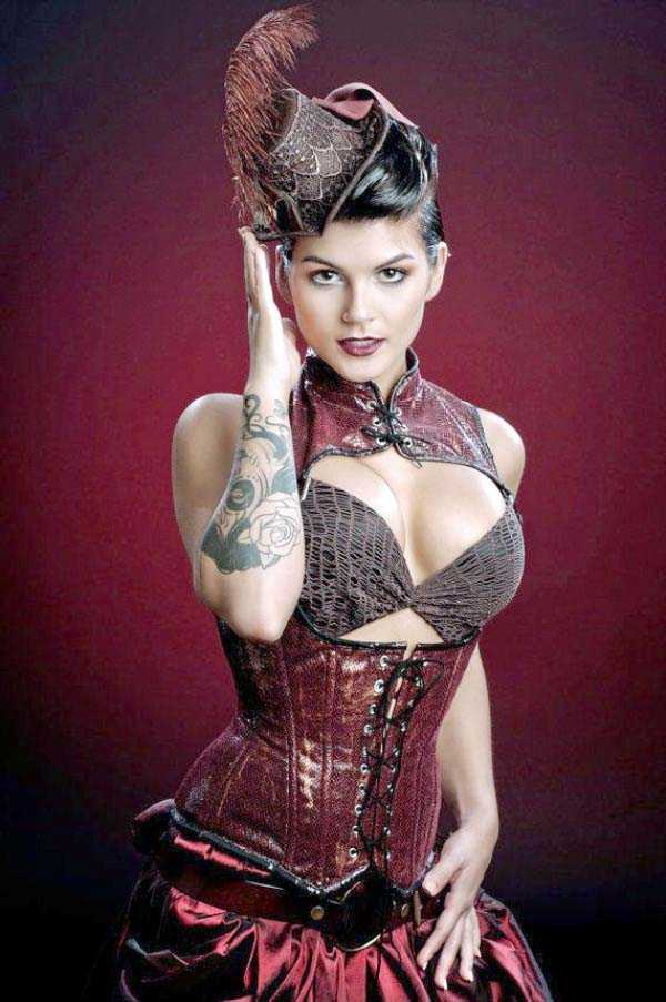 hot-steampunk-girls (30)