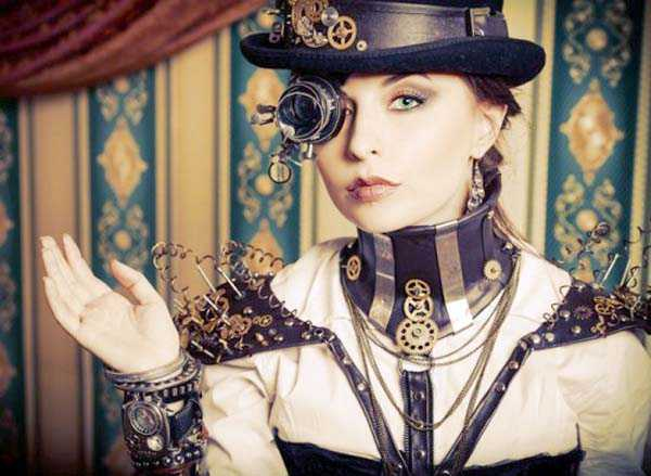 hot-steampunk-girls (31)
