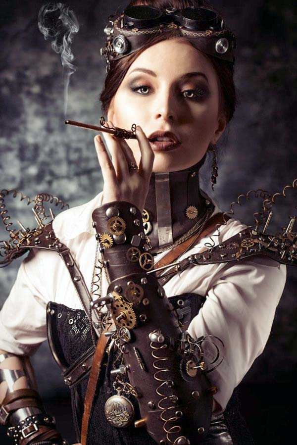 hot-steampunk-girls (32)