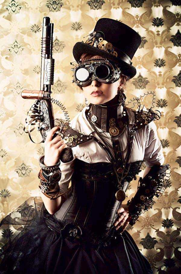 hot-steampunk-girls (33)