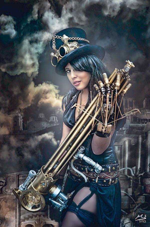 hot-steampunk-girls (38)