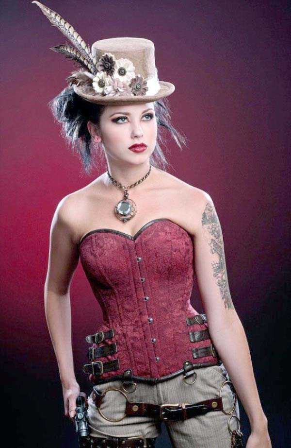 hot-steampunk-girls (4)