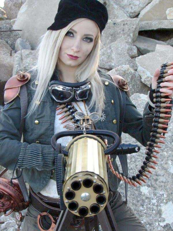 hot-steampunk-girls (40)