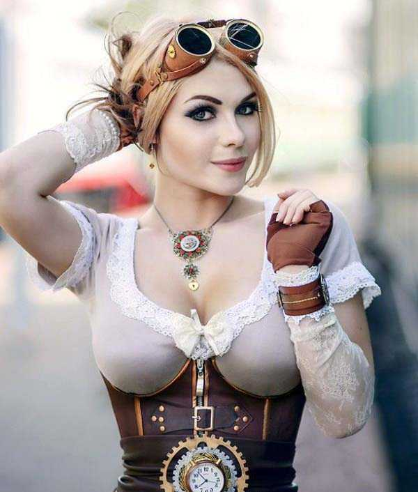 hot-steampunk-girls (43)