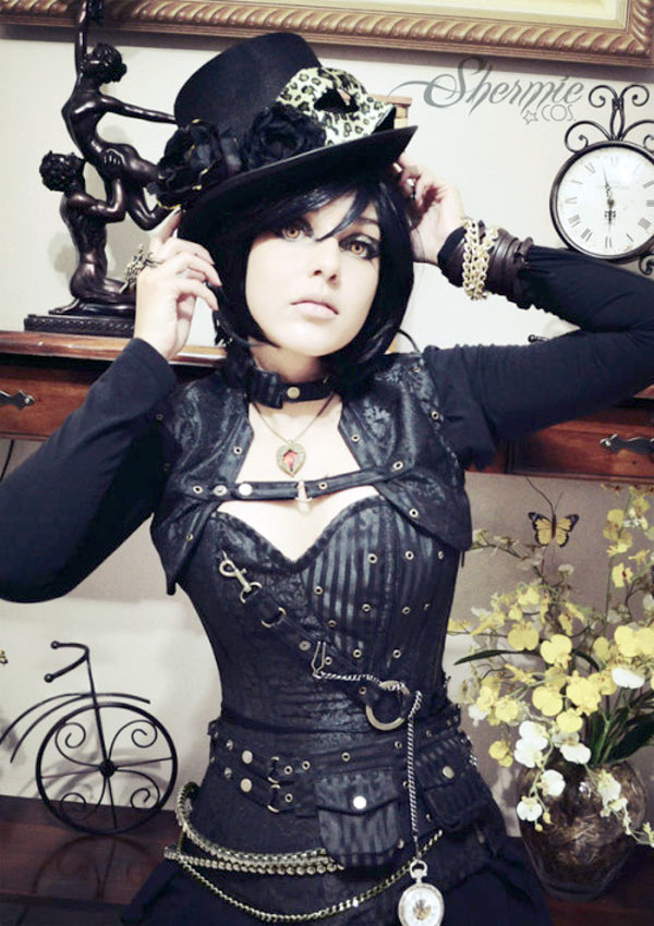 hot-steampunk-girls-(45)