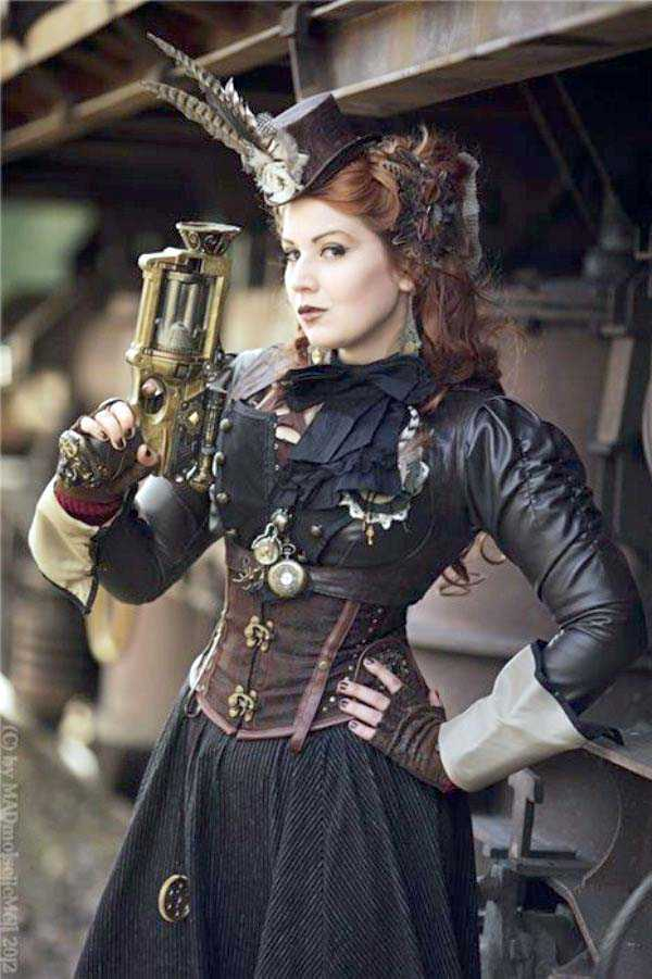 hot-steampunk-girls (5)
