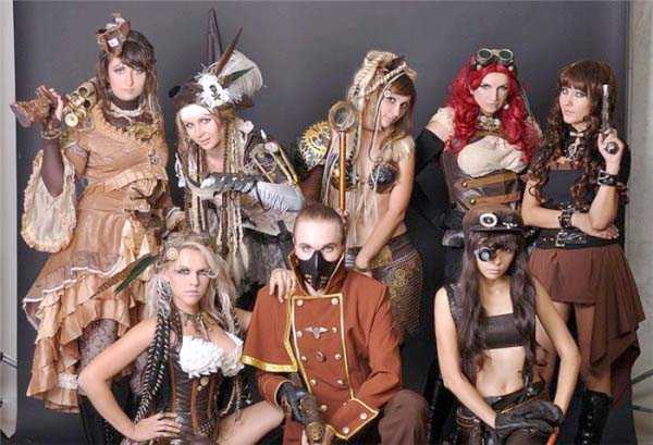 hot-steampunk-girls (7)