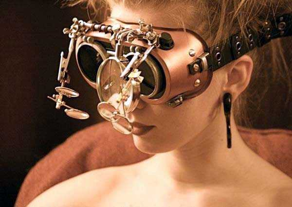 hot-steampunk-girls (9)