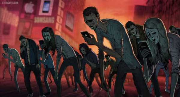 illustrations-modern-technology-slaves (11)