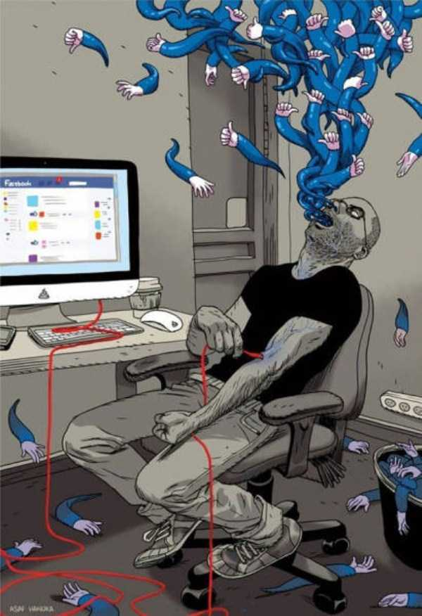 illustrations-modern-technology-slaves (25)