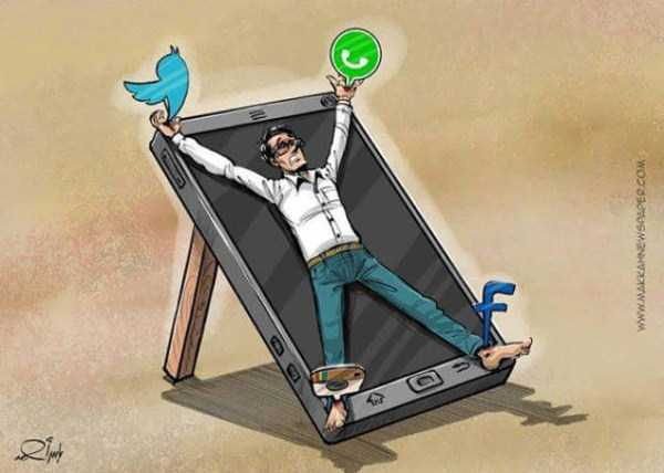 illustrations-modern-technology-slaves (27)