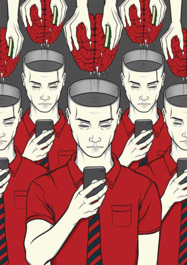 illustrations-modern-technology-slaves (29)