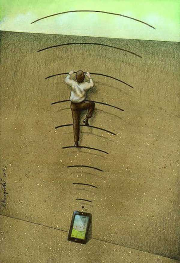 illustrations-modern-technology-slaves (34)